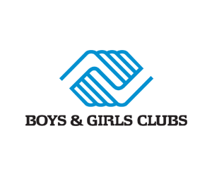 Boys And Girls Clubs_300x250