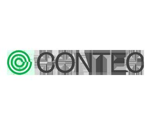 Contec_300x250