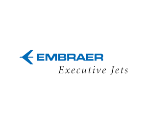 Embraer Executive Jets_300x250