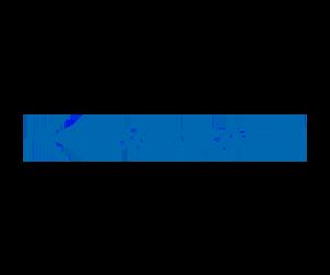 Embraer_300x250