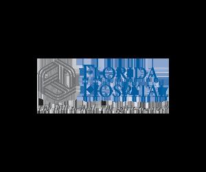 Florida Hospital_300x250