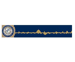 Holy Trinity_300x250