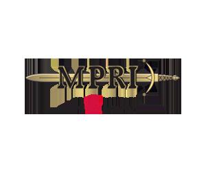 MPRI_300x250