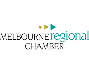 Melbourne Chamber_300x250