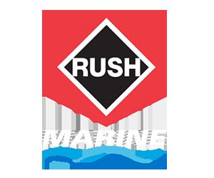 RUSH Marine_300x250