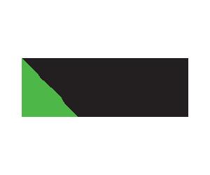 Richell_300x250