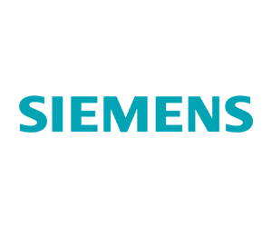 Siemens_300x250